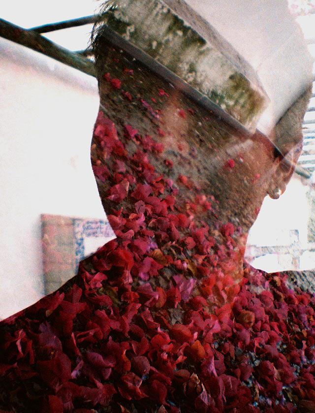 VOYAGE-Portugal-portrait-double-exposition