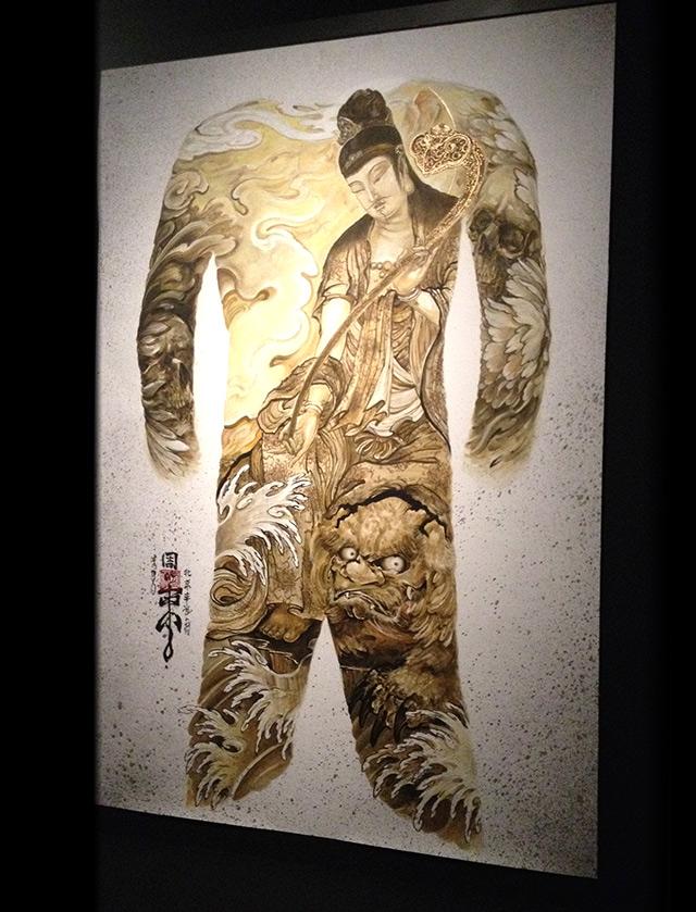 EXPO-tatoueur-tatouage3