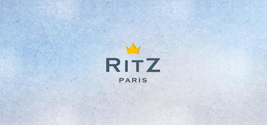 REAL-ritz-logo