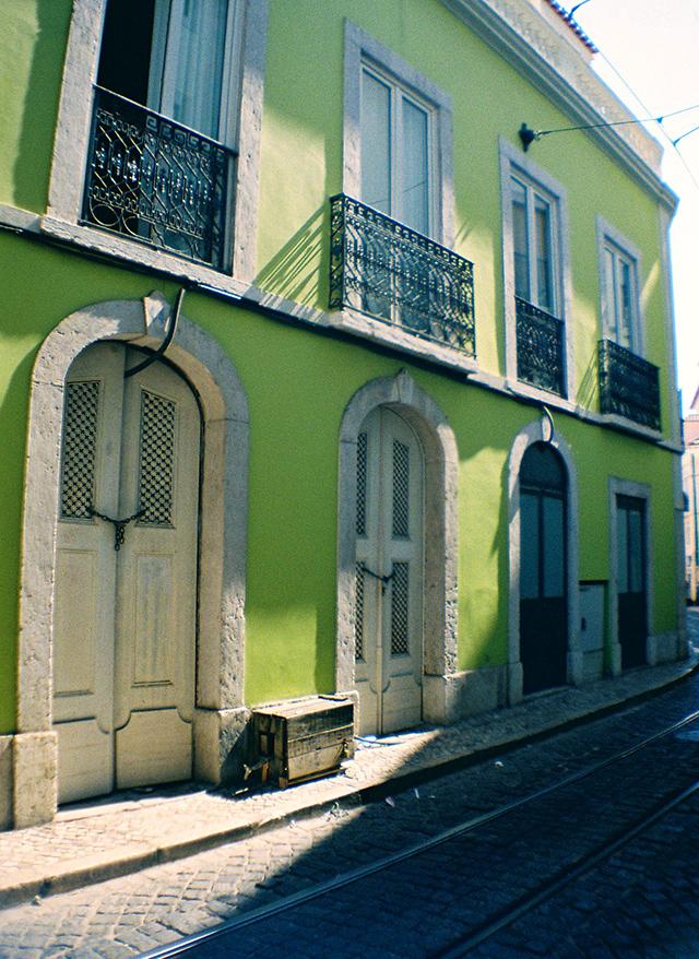 VOYAGE-Portugal-achi-1
