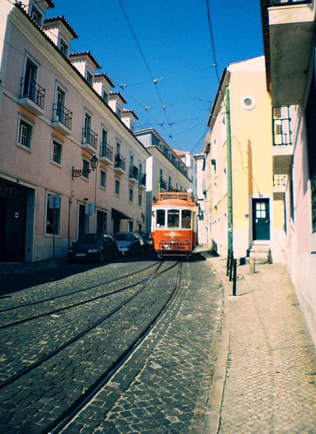 VOYAGE-Portugal-achi-2