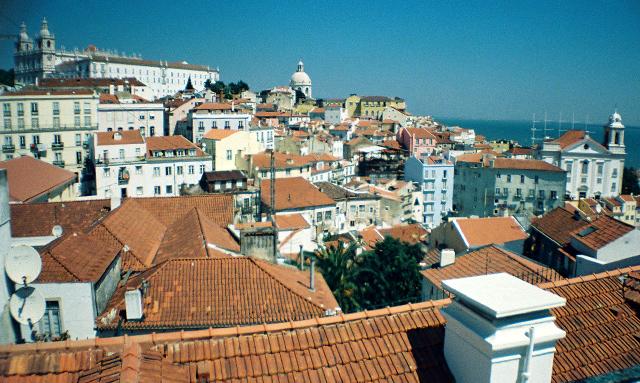 VOYAGE-Portugal-achi-3