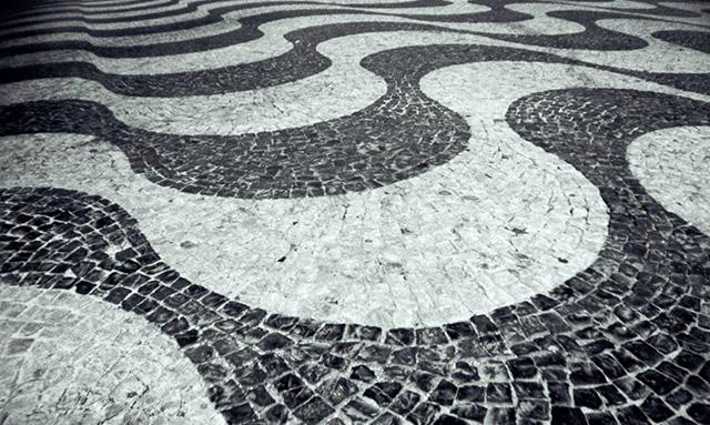 VOYAGE-Portugal-achi-6