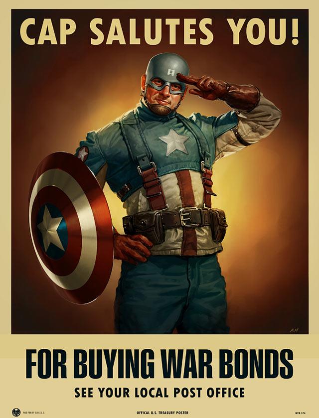 TALENTS-Meinerding-captain-america