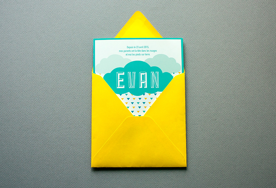 REAL-evan-enveloppe-02